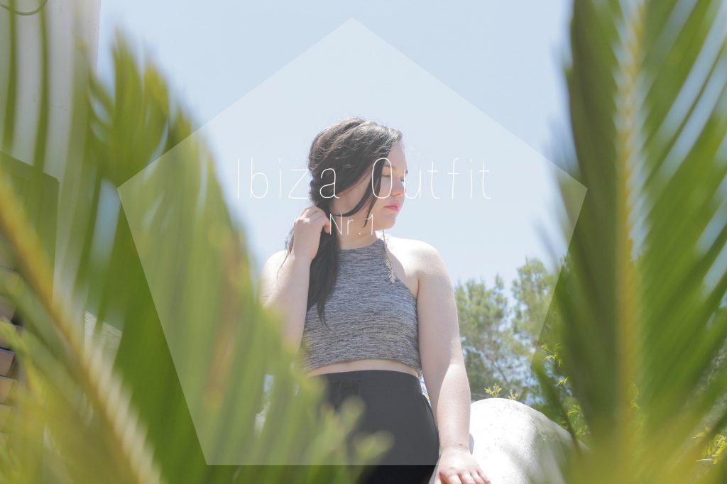 ibiza outfit blog